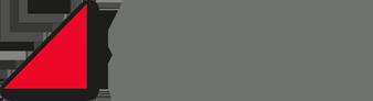 ellaktor logo
